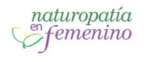 Naturopatía en femenino