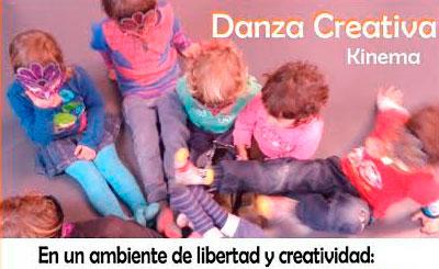 taller-danza-niños-sevilla-2