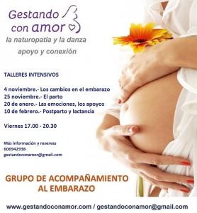 preparacion-al-parto-intensivo